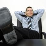 Solutions pour gerer le stress professionnel