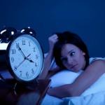 habillage_sommeil_3-150x150 dans 2.Stress professionnel : Définition, causes, symptômes et conséquences