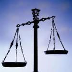 Dispositions réglementaires en matière de stress professionnel dans 3.Dispositions réglementaires index1-150x150