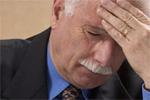 Stress professionnel : Définition, causes, symptômes et conséquences dans 2.Stress professionnel : Définition, causes, symptômes et conséquences stress-travail
